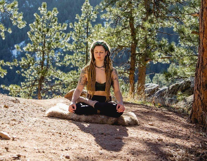 Tantra Hatha Yoga - Sacred Embodiment Community seattle tantra yoga